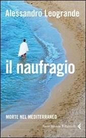 copertina-libro-leogrande