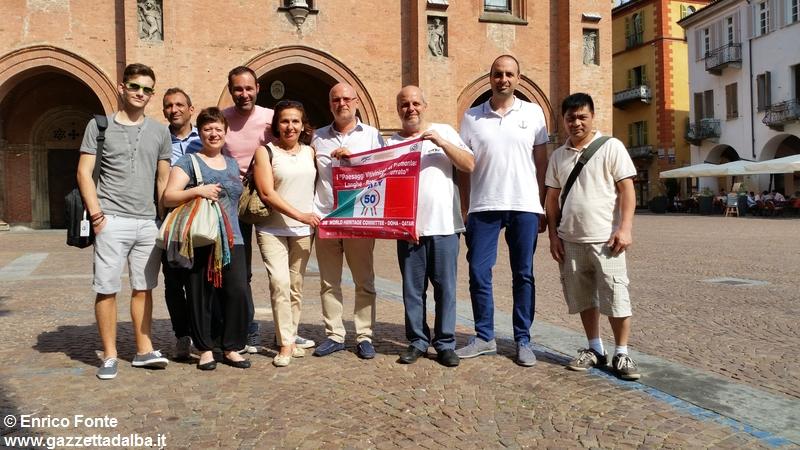delegazione-alba-unesco-giugno2014