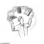 Ecomlab presenta le professioni del web