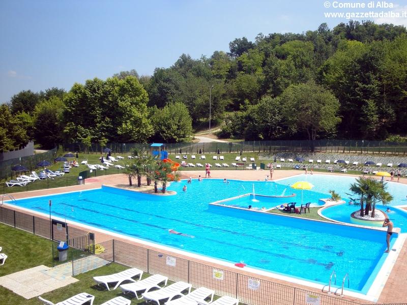 libri-piscina-alba