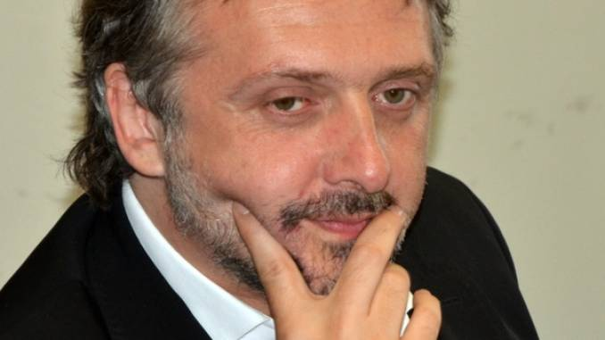 """Massimo Scavino (Pd): """"Il nuovo governo rappresenta un'occasione di svolta positiva per l'Italia"""""""