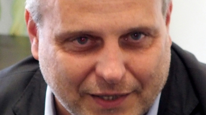 """Marello lancia frecciate a Rabino: """"Non ha votato fiducia, non chieda di far parte Pd"""""""