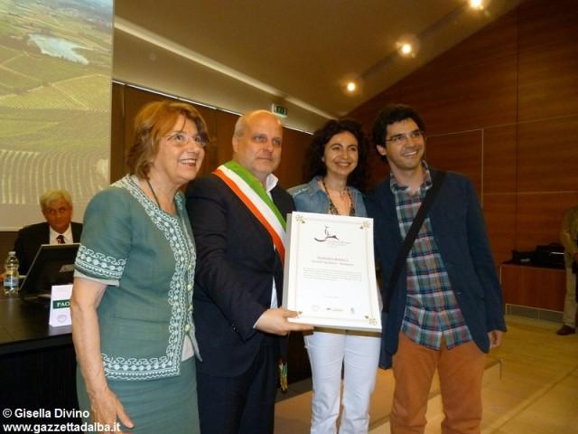 premio-omaggio-unesco-grinzane-giugno2014 (1)