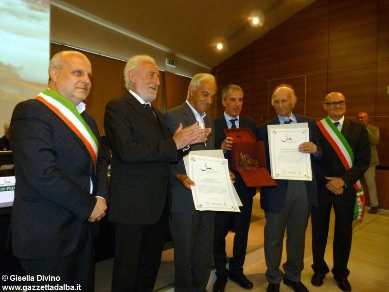 premio-omaggio-unesco-grinzane-giugno2014 (2)