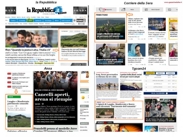rassegna-stampa-siti-internet-italia-unesco-giugno2014