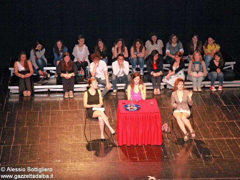 teatro magistrali