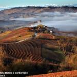 Meteo: continua la presenza di aria stabile con sole in montagna e nebbie in pianura