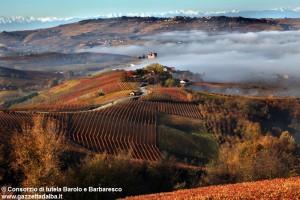 unesco-langhe-colline-panorama-vigneti