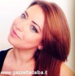 Daniela Cappelletti 1