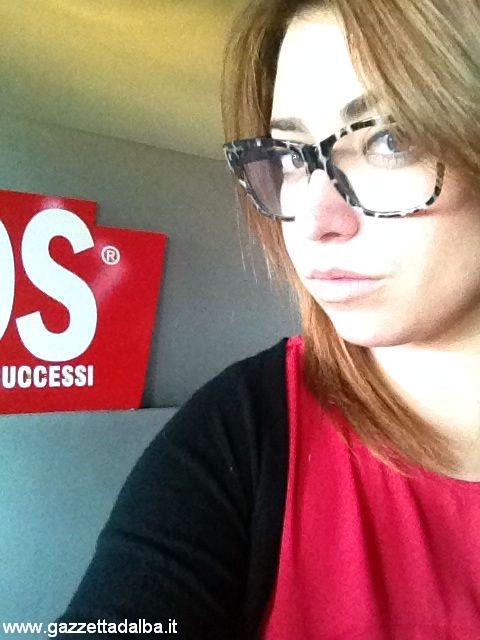 Daniela Cappelletti 2