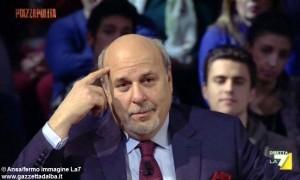 Friedman_Ansa_Fermo Imamgine LA7
