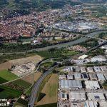 Il comune stanzia quasi 400 mila euro per la bretella del ponte Albertino