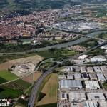 Casa, più mutui in provincia di Cuneo