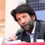 Premio Pavese, l'elenco dei vincitori dell'edizione 2014