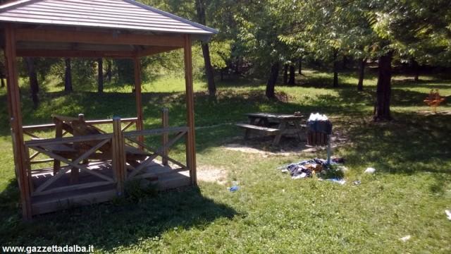 degrado-parco-san-cassiano-alba-luglio2014 (2)