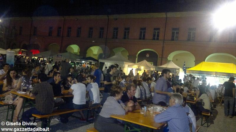 festa-birra-alba-luglio2014a