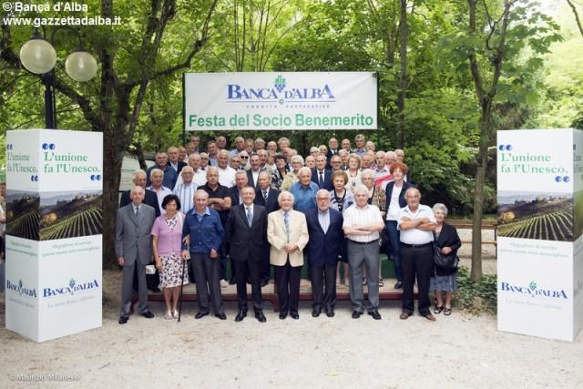 festa-socio-benemerito-banca-dalba-giugno2014b