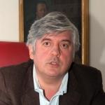 Fulvio Moirano indicato come nuovo direttore  regionale della sanità