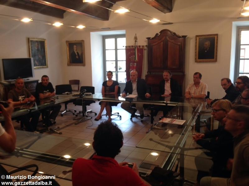 incontro-lavoratori-rotoalba-comune-luglio2014