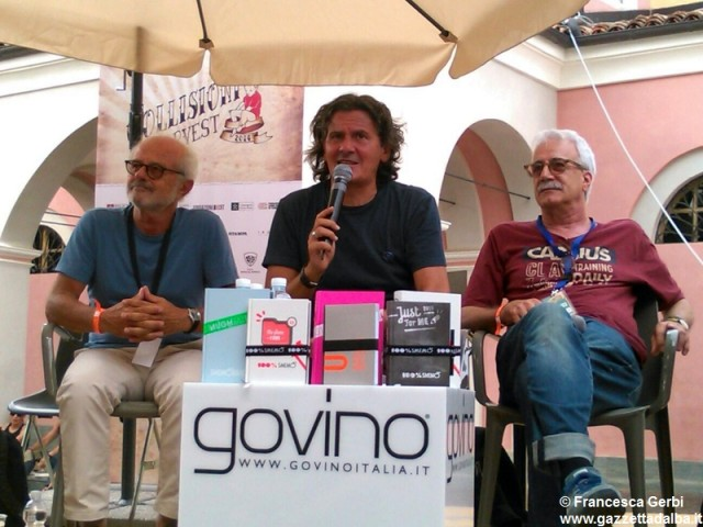 inventori-smemo-collisioni2014