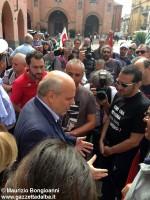 lavoratori-rotoalba-sindaco-marello-alba-luglio2014
