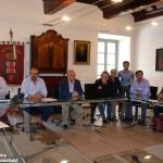 RotoAlba, prove di dialogo tra proprietà e sindacati