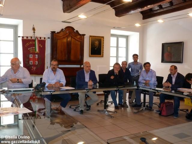 marello-veneziani-rotoalba-luglio2014