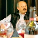 Serralunga, Stefano Accorsi e il ministro Boschi ospiti della fondazione Mirafiore