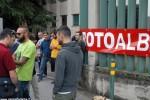 Il gip di asti deciderà il 4 maggio se rinviare a giudizio Veneziani per il fallimento Rotoalba