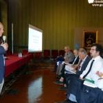 Alba, il grido del sindaco Marello: «Lo Stato ci ha abbandonati»