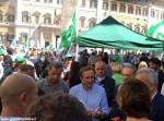 roma protesta agricoltori 2