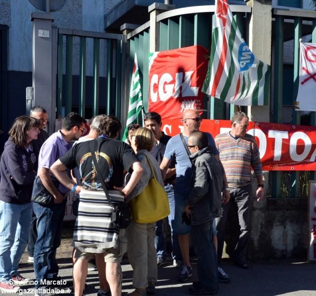 rotoalba sciopero 09-07-14 5