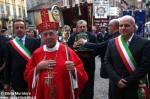 alba reliquiario san teobaldo 2