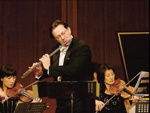 concerto centenario