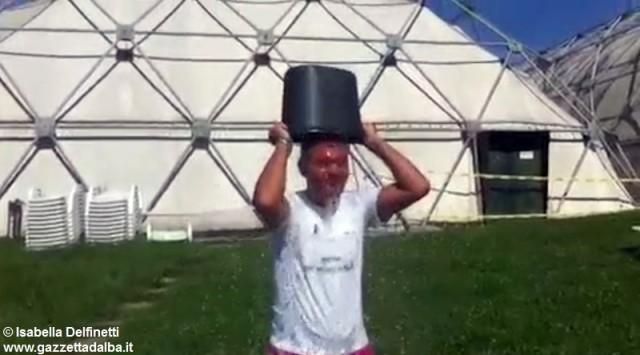 mariano-rabino-doccia-gelata-sla-agosto2014