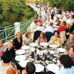 Sabato 30 il Ponte dei sapori torna a Montaldo Roero