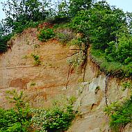 rocche roero