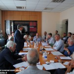 Langhe-Roero, il Tavolo delle autonomie per risolvere insieme i problemi