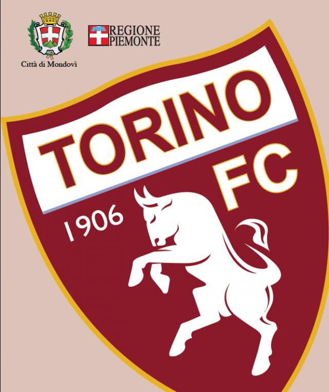 torino-calcio-mondovi