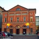 Sociale gratuito per Carmen Consoli: Bolla e Boeri chiedono le dimissioni di Tripaldi