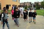 alba scuola mussotto primo giorno  DSC_7008