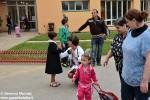 alba scuola mussotto primo giorno  DSC_7010