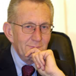 Ghisolfi (CrFossano) nel Cda della fondazione per l'Educazione finanziaria