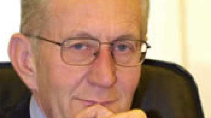 Confartigianato rinnova l'accordo da 50 milioni con la Cassa di risparmio di Fossano