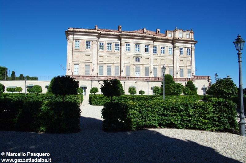 castello-guarene-restauro (13)