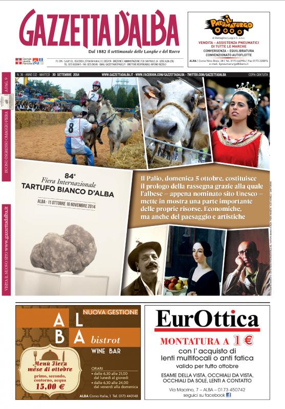 copertina-gz-speciale-tartufo2014