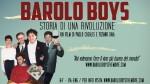 """La rivista Decanter cita """"Barolo boys"""" per un servizio sulle barriques"""