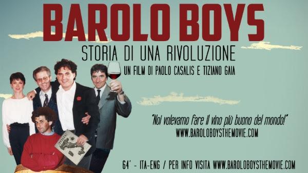 film-barolo-boys