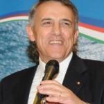 Addio a Del Boca, presidente di Confartigianato Piemonte