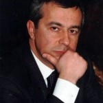 Federmanager Cuneo, Giovanni Censi nuovo presidente